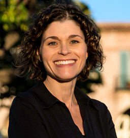 Dr. Michelle Finkel