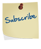Subscribe to the Insider Medical Admissions Newsletter