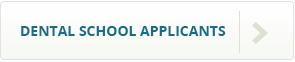 Dental School Applicant